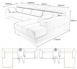 sofa-ni-goc-l-phong-khach-ghs-8105 (16)