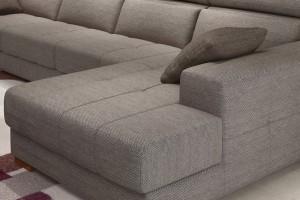 sofa-ni-goc-l-phong-khach-ghs-8105 (17)