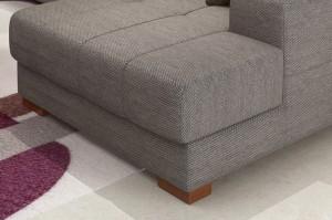 sofa-ni-goc-l-phong-khach-ghs-8105 (2)