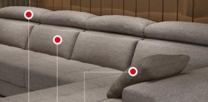 sofa-ni-goc-l-phong-khach-ghs-8105 (4)