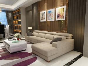 sofa-ni-goc-l-phong-khach-ghs-8105 (5)