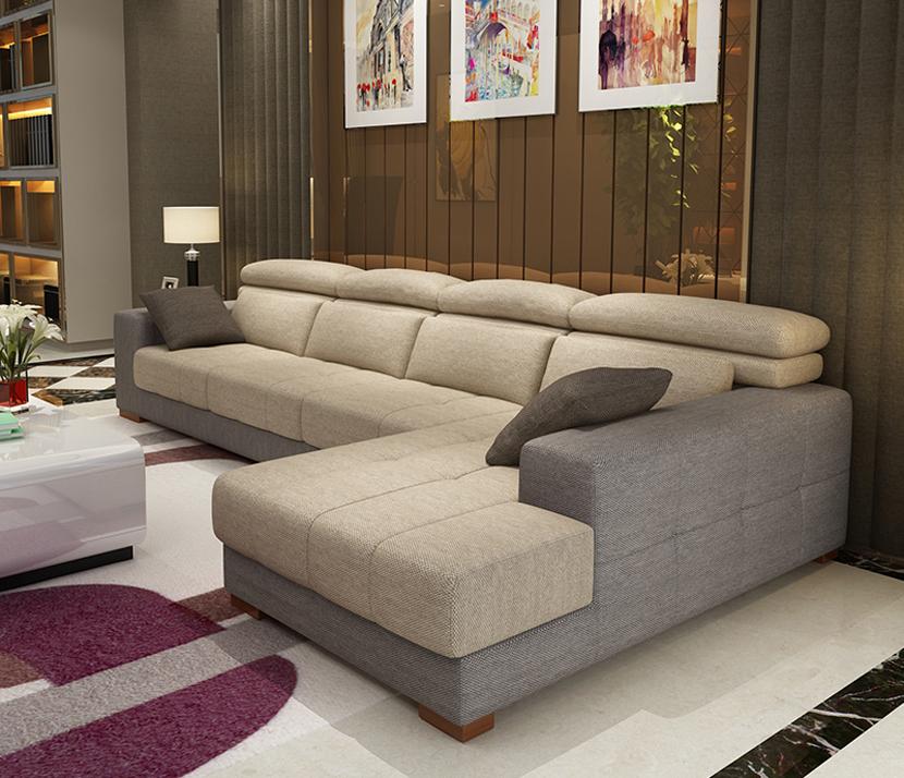 sofa-ni-goc-l-phong-khach-ghs-8105 (6)
