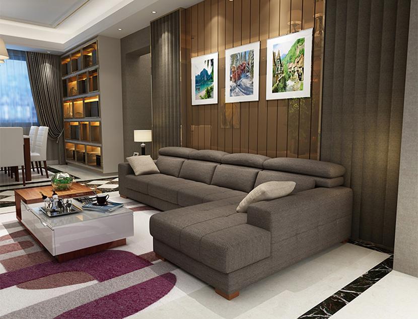 sofa-ni-goc-l-phong-khach-ghs-8105 (7)