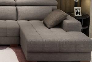 sofa-ni-goc-l-phong-khach-ghs-8105 (8)