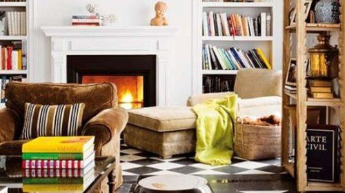 Tìm phong cách trang trí nội thất phù hợp với không gian nhà mình