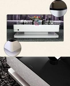 ban-tra-phong-khach-go-cong-nghiep-ghs-4209 (11)