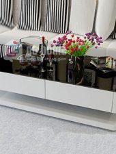 Bàn trà phòng khách gỗ công nghiệp GHS-4209