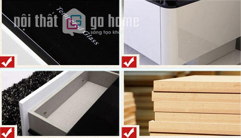 ban-tra-phong-khach-go-cong-nghiep-ghs-4209 (6)