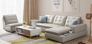 bo-sofa-da-phong-cach-hien-dai-ghs-894 (14)