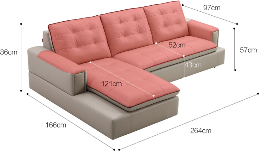 bo-sofa-da-phong-cach-hien-dai-ghs-894 (16)