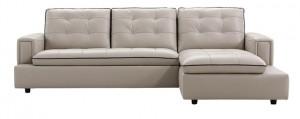 bo-sofa-da-phong-cach-hien-dai-ghs-894 (6)