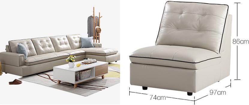 bo-sofa-da-phong-cach-hien-dai-ghs-894 (7)