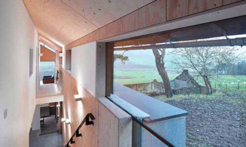 Cách bảo quản đồ gỗ nội thất hiệu quả