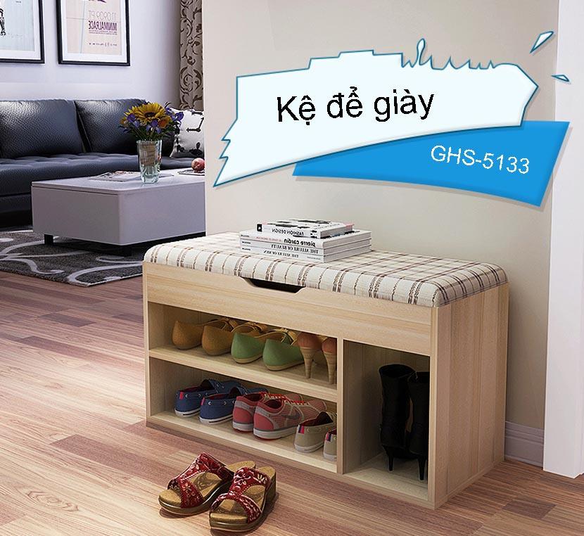 ke-de-giay-nho-go-cong-nghiep-ghs-5123 (2)