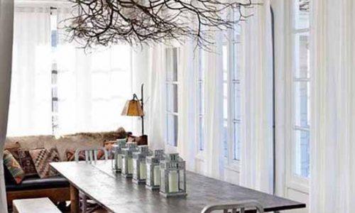 Những lỗi sai khiến căn nhà của bạn chật hẹp