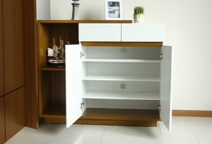 tu-de-trong-nha-go-cong-nghiep-ghs-5133 (6)