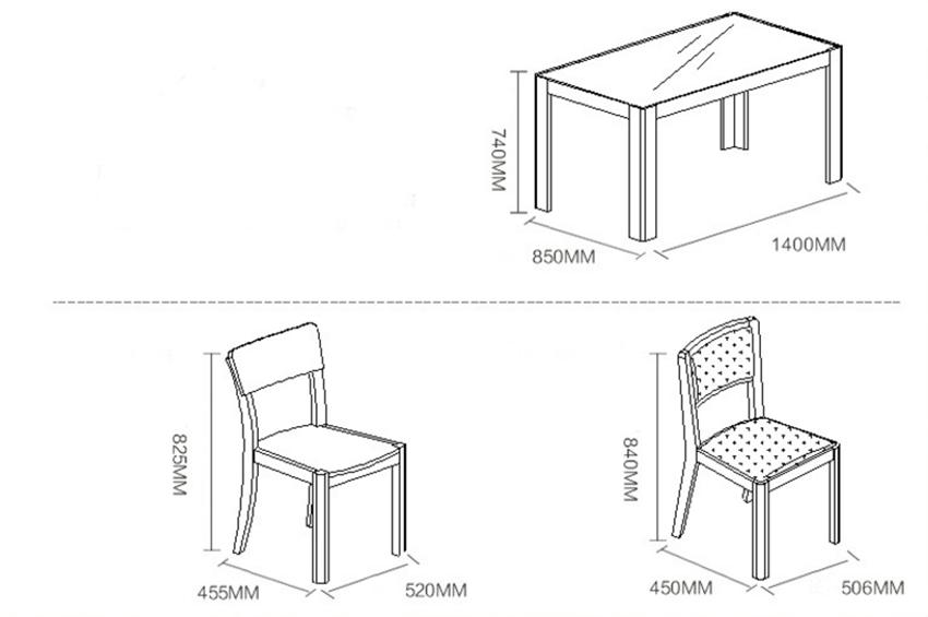 Ban-an-go-tu-nhien-trang-nha-GHS-4212