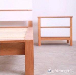 Giuong-ngu-go-soi-dep-cho-gia-dinh-GHC-918-1 (9)