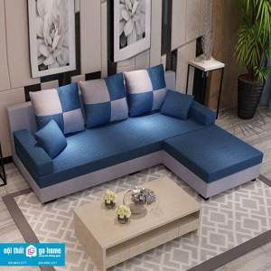 Sofa ni-ghs-8122 (1)