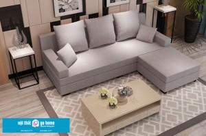 Sofa ni-ghs-8122 (10)