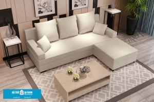 Sofa ni-ghs-8122 (11)