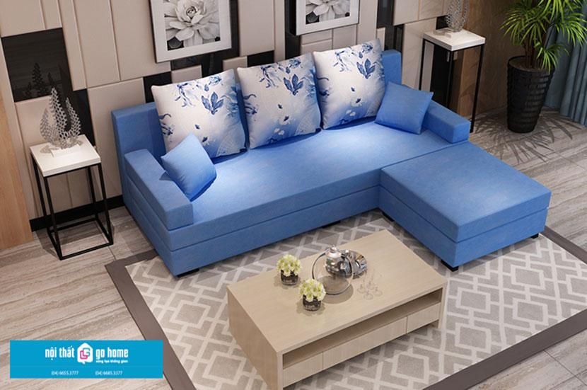 Sofa ni-ghs-8122 (12)