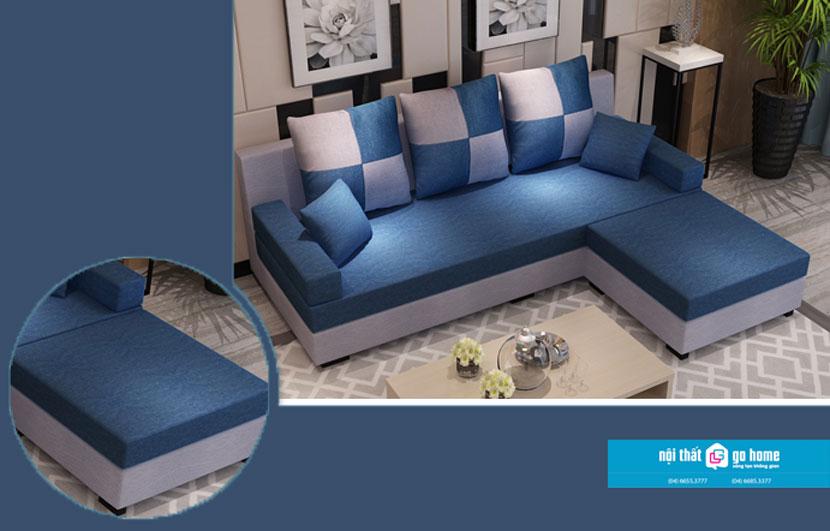 Sofa ni-ghs-8122 (13)