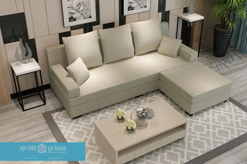Sofa ni-ghs-8122 (2)