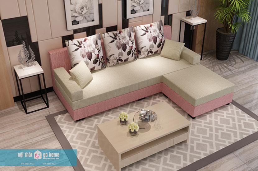 Sofa ni-ghs-8122 (3)