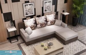 Sofa ni-ghs-8122 (4)
