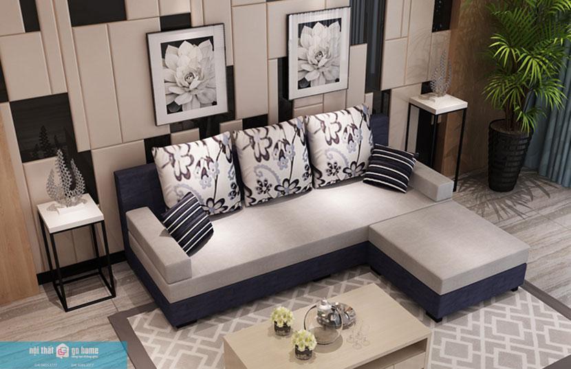 Sofa ni-ghs-8122 (5)