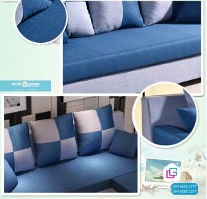 Sofa ni-ghs-8122 (6)