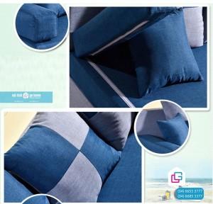 Sofa ni-ghs-8122 (7)