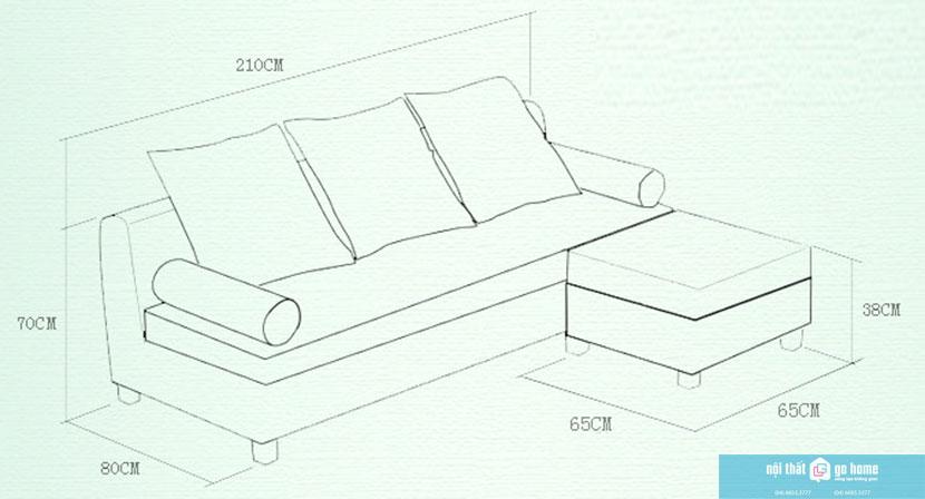 Sofa ni-ghs-8122 (8)