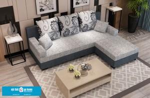 Sofa ni-ghs-8122 (9)