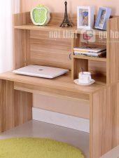 Bàn gỗ cn, bàn làm việc nhỏ GHS-4213