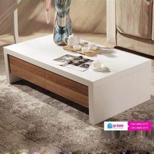 ban-sofa-go-4288