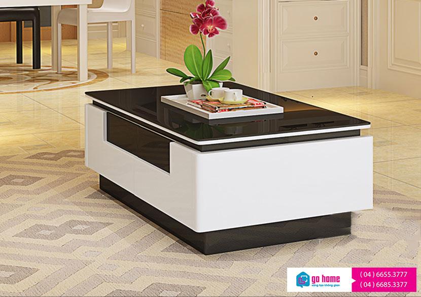 ban-sofa-go-phong-khach-GHS-4297 (2)