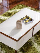 Bàn trà gỗ phòng khách hiện đại GHS-4276