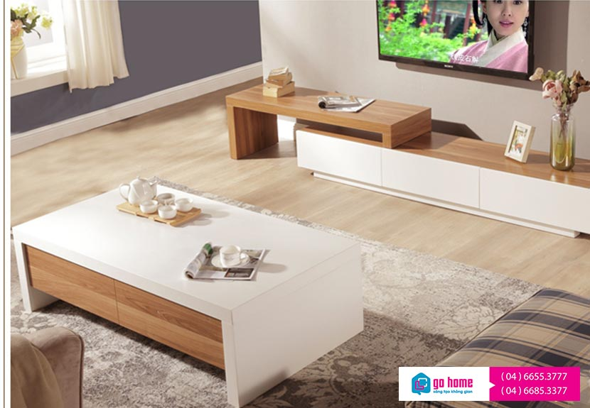 ban-sofa-go-ghs-4288 (5)