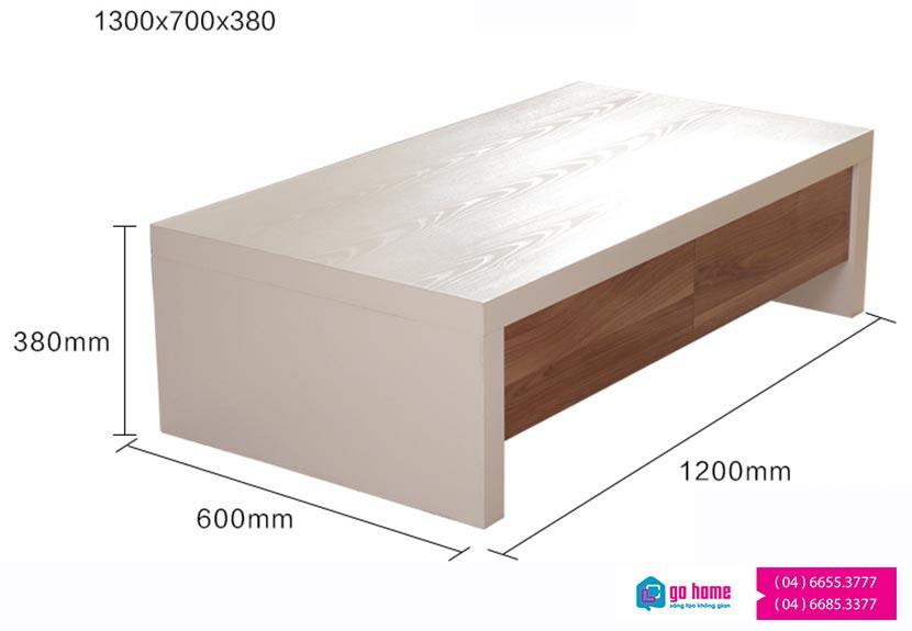 ban-sofa-go-ghs-4288 (7)