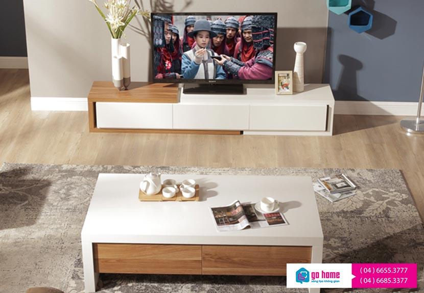 ban-sofa-go-ghs-4288 (9)