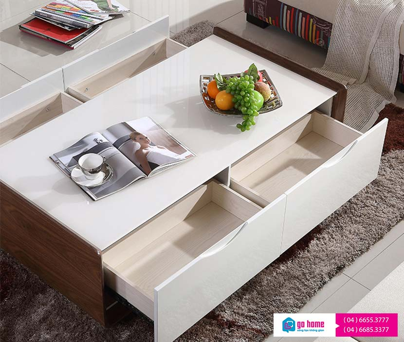ban-tra-sofa-dep-GHS-4292 (1)