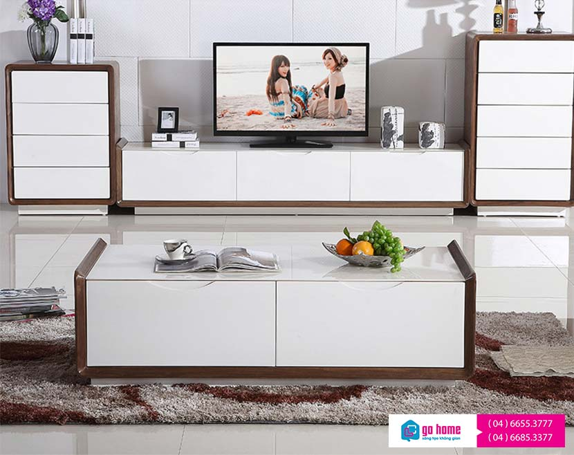 ban-tra-sofa-dep-GHS-4292 (2)