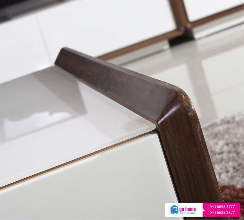 ban-tra-sofa-dep-GHS-4292 (3)