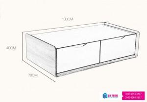 ban-tra-sofa-dep-GHS-4292 (5)