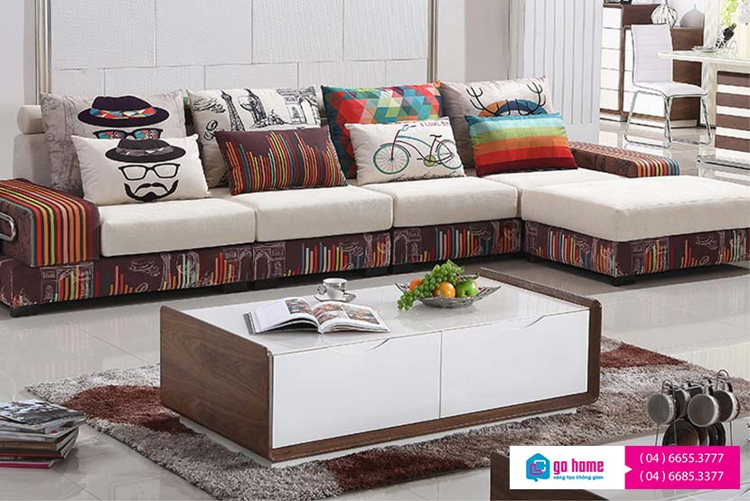 ban-tra-sofa-dep-GHS-4292 (6)