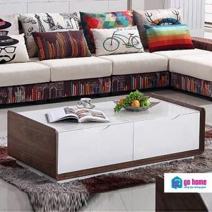 ban-tra-sofa-dep-GHS-4292-6b