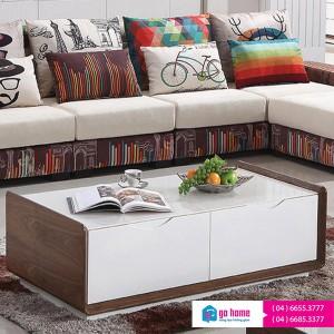 ban-tra-sofa-dep-GHS-4292 (7)