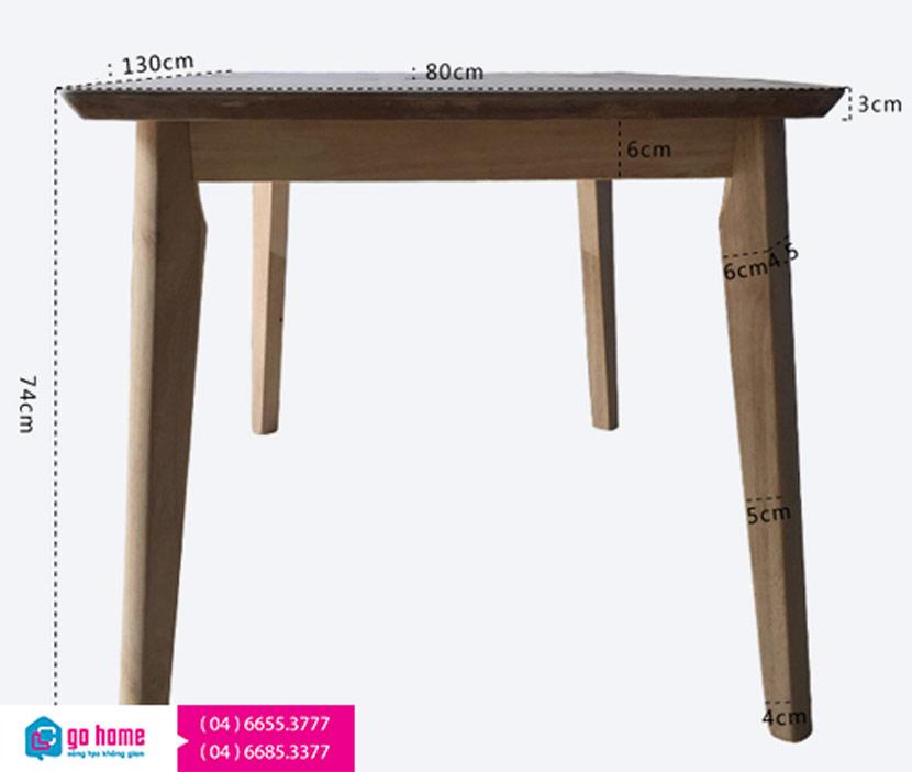 bo-ban-an-hien-dai-go-tu-nhien-GHS-4319 (9)
